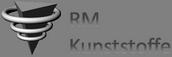 RM Kunststoffe